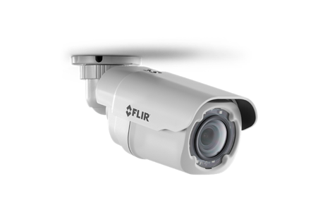 FLIR Systems Products