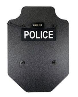 Guardian Defense Shield 1