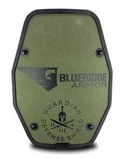 Guardian Defense Shield