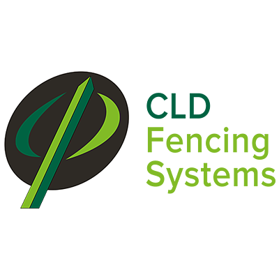 CLD Logo ID