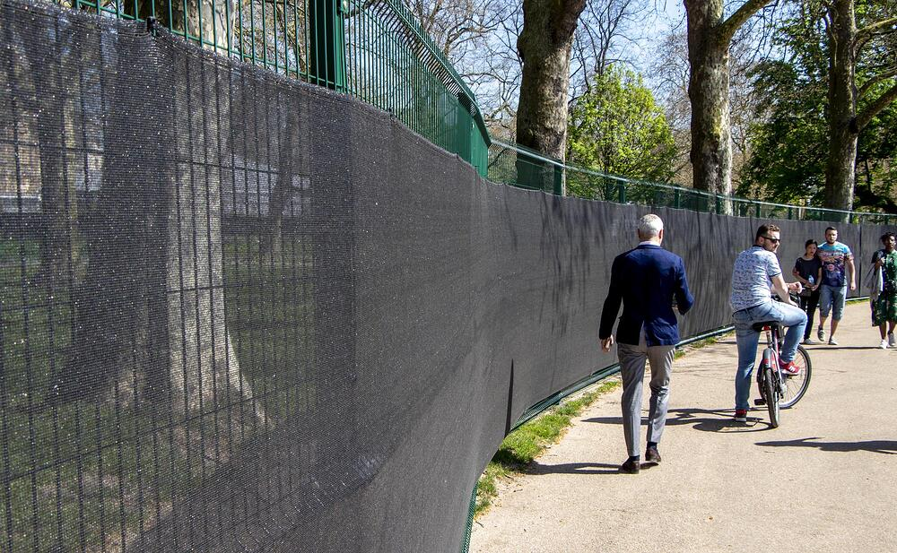 High-Security-Event-Temporary-Fencing-London-006