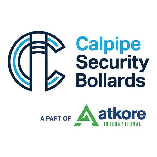 CalpipeSecBollards ID