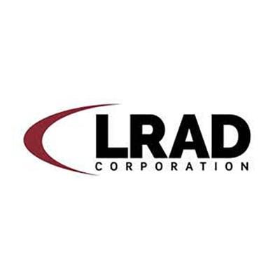 LRAD Logo ID