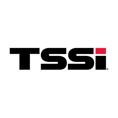 TSSi Logo ID