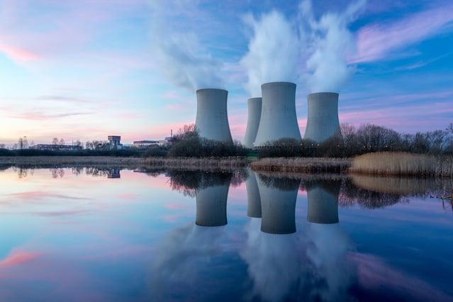 kontek-industries-commercial-nuclear