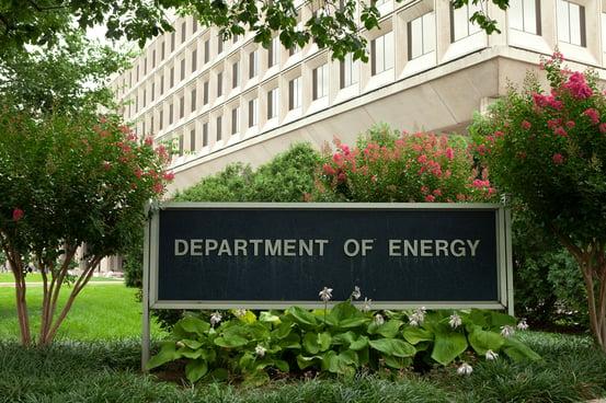 kontek-industries-dept-energy