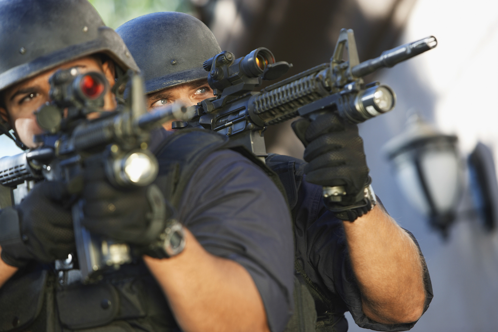 kontek-industries-law-enforcement