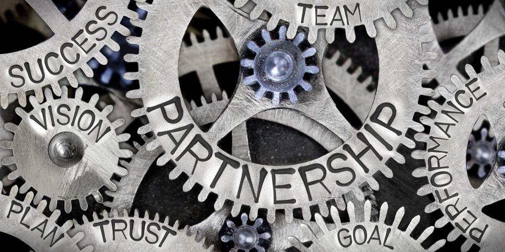 kontek-partnerships
