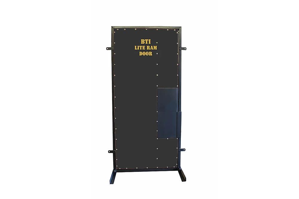 BTI Lite Door Product