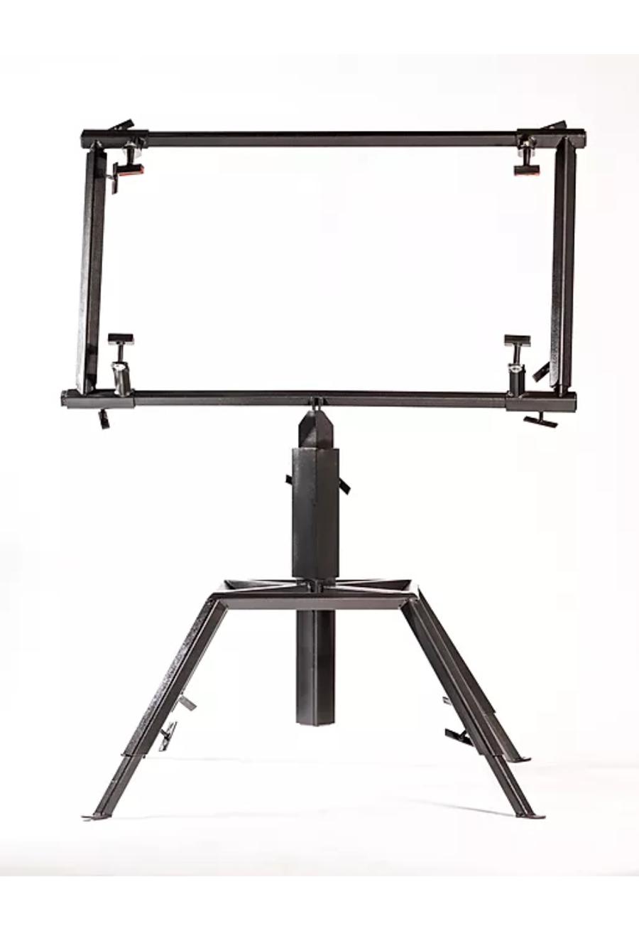 BTI Sniper Window