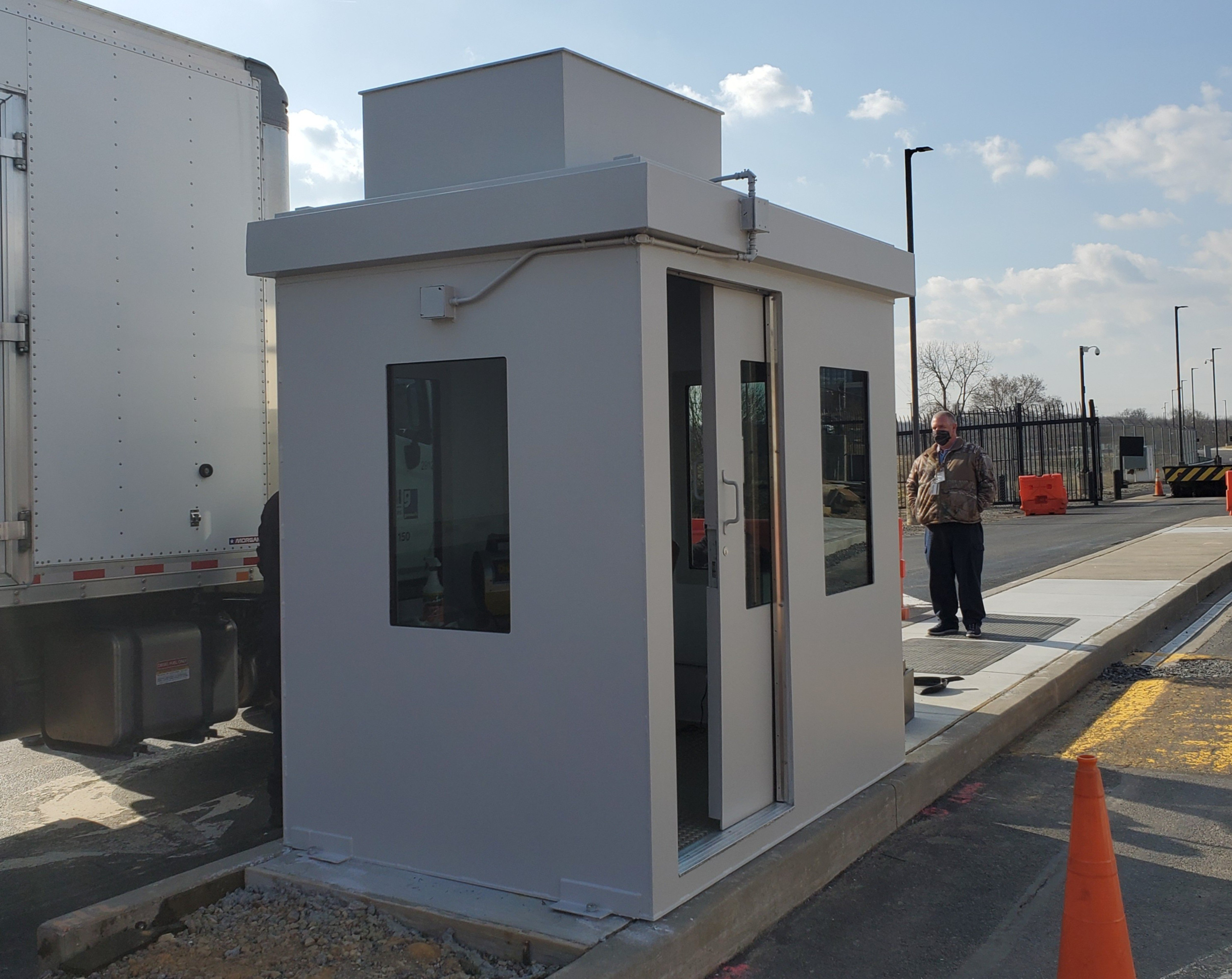 guard booth (1) (1)