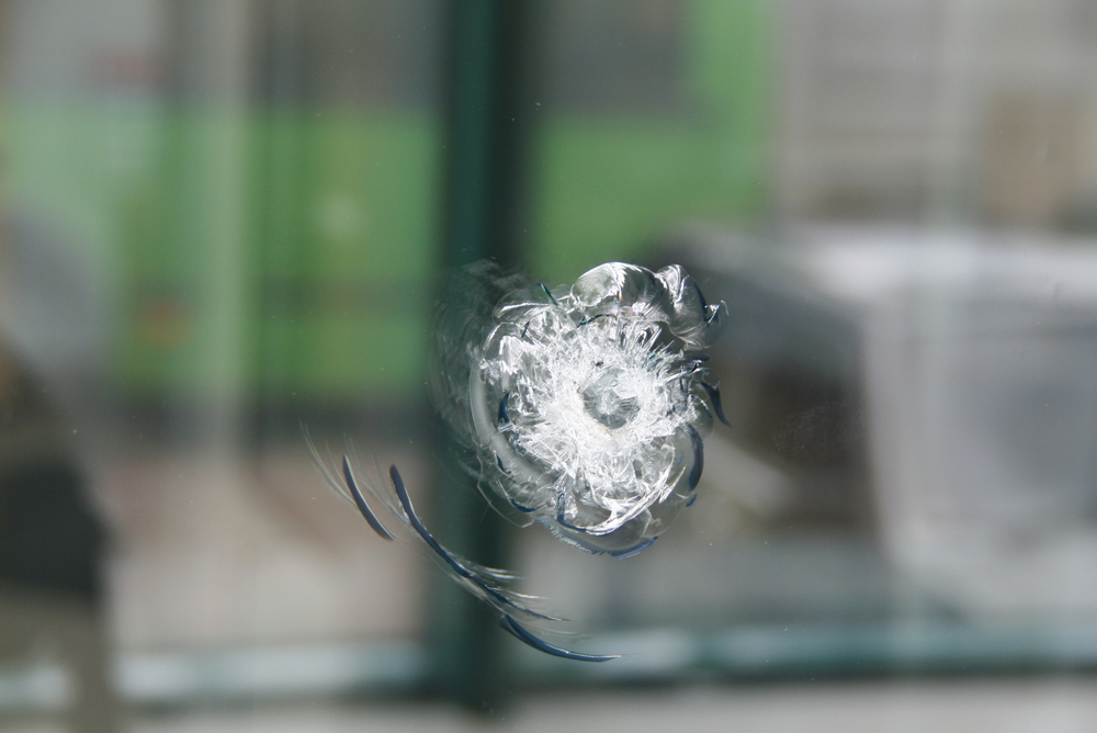 kontek-industires-ballistic-glass